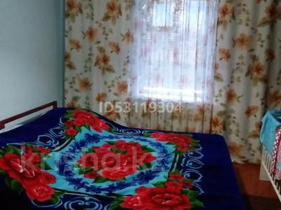 7-комнатный дом, 2 м², 14 сот., Стеблякова 2 за 11 млн 〒 в Ушарале — фото 29