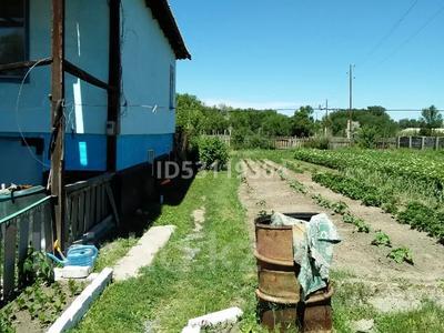7-комнатный дом, 2 м², 14 сот., Стеблякова 2 за 11 млн 〒 в Ушарале — фото 6
