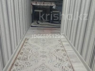 2-комнатная квартира, 56.2 м², 5/6 этаж, 31Б мкр за 15.5 млн 〒 в Актау, 31Б мкр