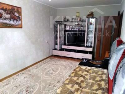 3-комнатная квартира, 62 м², 1/5 этаж, Жунисова 180 — Евразия за 11 млн 〒 в Уральске — фото 5