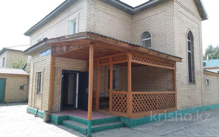 5-комнатный дом посуточно, 250 м², Юго-Восточной за 65 000 〒 в Нур-Султане (Астана), Алматы р-н
