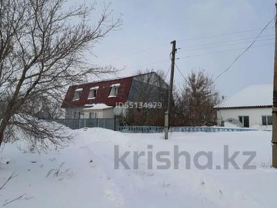 5-комнатный дом, 280 м², 38 сот., Ул.Дружбы 53 за 35 млн 〒 в Семеновке — фото 34