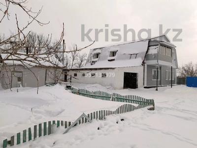 5-комнатный дом, 280 м², 38 сот., Ул.Дружбы 53 за 35 млн 〒 в Семеновке — фото 35