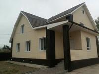 7-комнатный дом, 250 м², 12 сот., Лесозавод за 55 млн 〒 в Павлодаре