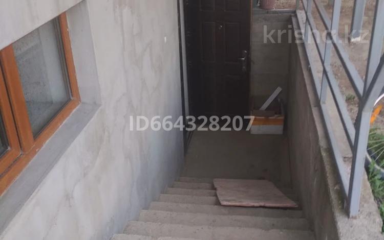 Помещение площадью 100 м², мкр Мадениет 980 за 1 500 〒 в Алматы, Алатауский р-н
