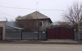 5-комнатный дом, 138 м², 6.34 сот., Белова 228 — Талкибаева за 25 млн 〒 в Талдыкоргане