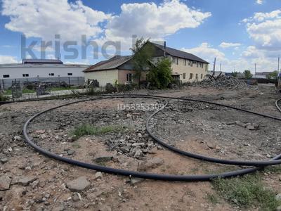 Участок 9.3 сотки, Фахд бен Абдулл Азиз 38 за 16 млн 〒 в Нур-Султане (Астана) — фото 3
