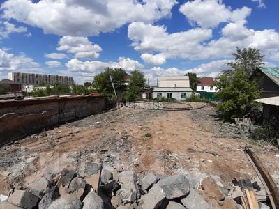 Участок 9.3 сотки, Фахд бен Абдулл Азиз 38 за 16 млн 〒 в Нур-Султане (Астана) — фото 2