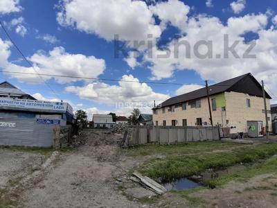 Участок 9.3 сотки, Фахд бен Абдулл Азиз 38 за 16 млн 〒 в Нур-Султане (Астана) — фото 5