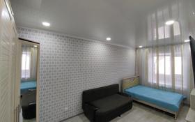 1-комнатная квартира, 38.9 м², 3/5 этаж, Ильяс есенберлина 150б — Назарбаева за 14 млн 〒 в Кокшетау