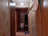 2-комнатная квартира, 60 м², 4/5 этаж