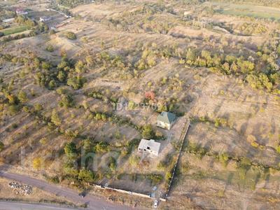 7-комнатный дом, 400 м², 15 сот., Темирбекова за 38 млн 〒 в Жандосов