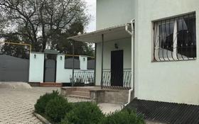 7-комнатный дом помесячно, 370 м², 10 сот., мкр Коктобе, Мкр Коктобе за 850 000 〒 в Алматы, Медеуский р-н