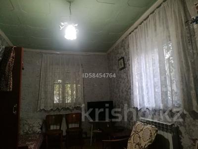 Дача с участком в 6 сот., Шымкент за 7.5 млн 〒 — фото 5