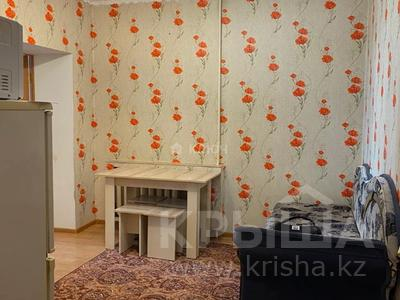 1-комнатная квартира, 40 м², 4/13 этаж помесячно, Отырар 18 — Асан кайгы за 90 000 〒 в Нур-Султане (Астана), р-н Байконур — фото 2