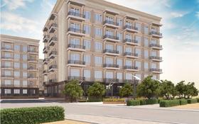 4-комнатная квартира, 127.8 м², 4/6 этаж, 31Б мкр 27 за ~ 19.8 млн 〒 в Актау, 31Б мкр
