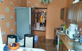 2-комнатная квартира, 56 м², 1/5 этаж, Милиоратор 26 за 8.9 млн 〒 в Талгаре