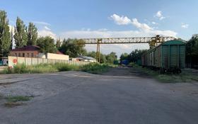 Промбаза , Суюнбая 162а за 1 500 〒 в Алматы