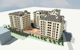 3-комнатная квартира, 124 м², 1/9 этаж, мкр Центральный, Сейфуллина 5В за ~ 39.2 млн 〒 в Атырау, мкр Центральный
