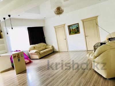 3-комнатная квартира, 80 м², 1/3 этаж, Наурызбайский р-н, мкр Таусамалы за 30 млн 〒 в Алматы, Наурызбайский р-н