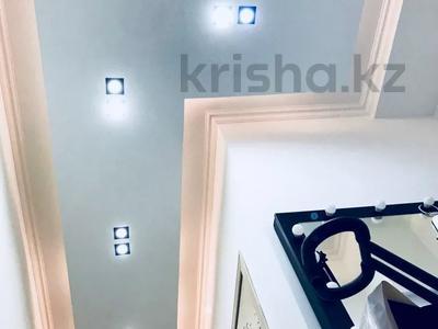3-комнатная квартира, 80 м², 1/3 этаж, Наурызбайский р-н, мкр Таусамалы за 30 млн 〒 в Алматы, Наурызбайский р-н — фото 12