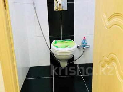 3-комнатная квартира, 80 м², 1/3 этаж, Наурызбайский р-н, мкр Таусамалы за 30 млн 〒 в Алматы, Наурызбайский р-н — фото 14