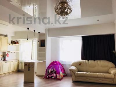 3-комнатная квартира, 80 м², 1/3 этаж, Наурызбайский р-н, мкр Таусамалы за 30 млн 〒 в Алматы, Наурызбайский р-н — фото 3