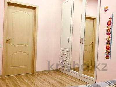 3-комнатная квартира, 80 м², 1/3 этаж, Наурызбайский р-н, мкр Таусамалы за 30 млн 〒 в Алматы, Наурызбайский р-н — фото 6