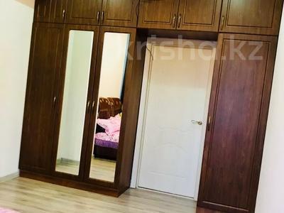 3-комнатная квартира, 80 м², 1/3 этаж, Наурызбайский р-н, мкр Таусамалы за 30 млн 〒 в Алматы, Наурызбайский р-н — фото 8