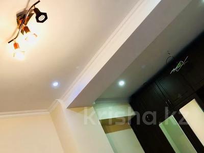 3-комнатная квартира, 80 м², 1/3 этаж, Наурызбайский р-н, мкр Таусамалы за 30 млн 〒 в Алматы, Наурызбайский р-н — фото 9