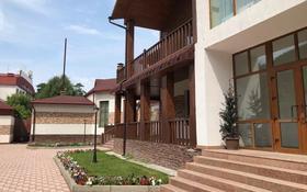 14-комнатный дом, 1240 м², 37 сот., Берег озера Щучье за 745 млн 〒 в Щучинске