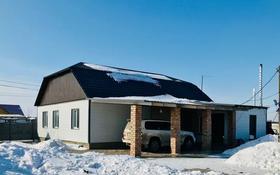 5-комнатный дом, 145 м², 16 сот., Аксуская 38 за ~ 22.2 млн 〒 в Павлодаре