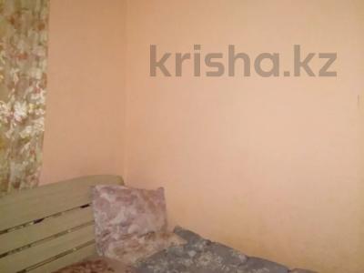 4-комнатный дом, 120 м², 6 сот., Мелиаратор 11ул роз 40 — Уг озерная. за 10 млн 〒 в Алматы