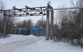 Промбаза 5.2 га, Арынова 1 за ~ 1.5 млрд 〒 в Актобе