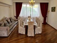 6-комнатный дом посуточно, 500 м²