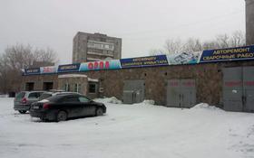 Здание, площадью 520 м², улица Абая 86/5 за 45 млн 〒 в Темиртау