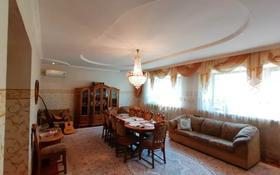 9-комнатный дом, 434 м², 20 сот., Батыра Баяна 44 за 55 млн 〒 в Караганде, Казыбек би р-н