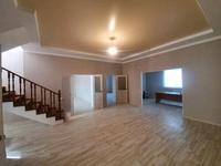 7-комнатный дом, 250 м², 8 сот., Бирлик2 7 за 45 млн 〒 в Атырау