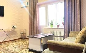1-комнатная квартира, 36 м², 4/5 этаж посуточно, 22-й мкр, 22 мкр 15 за 6 000 〒 в Актау, 22-й мкр