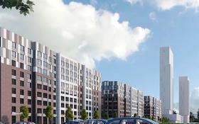 1-комнатная квартира, 48 м², 6/9 этаж, проспект Туран за ~ 17 млн 〒 в Нур-Султане (Астане), Есильский р-н