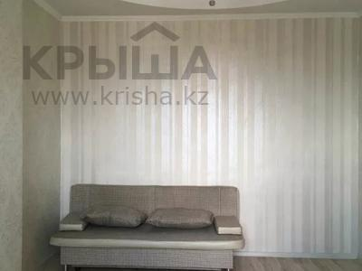 1-комнатная квартира, 43 м², 4/9 этаж помесячно, Е 246 9 — Коргалжын за 90 000 〒 в Нур-Султане (Астана), Есильский р-н — фото 2