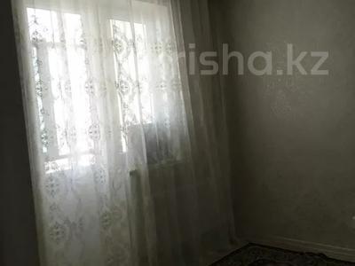 1-комнатная квартира, 43 м², 4/9 этаж помесячно, Е 246 9 — Коргалжын за 90 000 〒 в Нур-Султане (Астана), Есильский р-н — фото 3