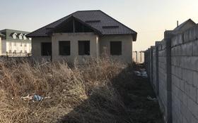 4-комнатный дом, 108 м², 5.4 сот., 8-квартал 89 — Акжол за 10.9 млн 〒 в Иргелях
