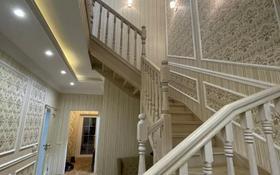5-комнатный дом, 186 м², 6 сот., Инжир 6 за 118 млн 〒 в Нур-Султане (Астана), Есильский р-н
