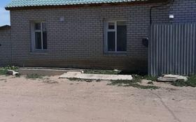 4-комнатный дом, 100 м², 9 сот., Коконская 21 — Рыкова за 10 млн 〒 в Семее