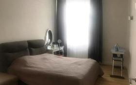 2-комнатная квартира, 46 м² помесячно, Жарокова — Кабанбай Батыра за 110 000 〒 в Алматы, Алмалинский р-н