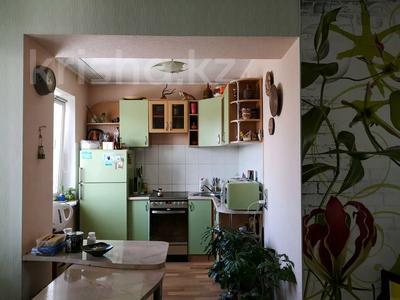 2-комнатная квартира, 60 м², 5/5 этаж, 1 Мая 8 — Урицкого за 6.9 млн 〒 в Павлодаре — фото 2