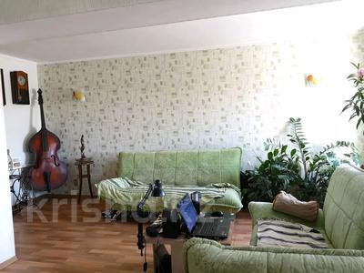2-комнатная квартира, 60 м², 5/5 этаж, 1 Мая 8 — Урицкого за 6.9 млн 〒 в Павлодаре — фото 3