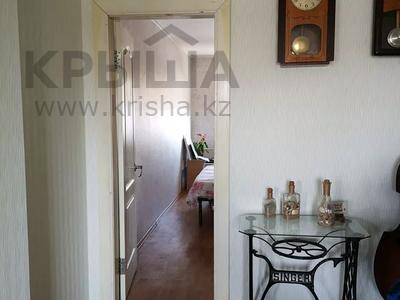2-комнатная квартира, 60 м², 5/5 этаж, 1 Мая 8 — Урицкого за 6.9 млн 〒 в Павлодаре — фото 6