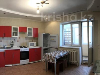 2-комнатная квартира, 65 м², 8/14 этаж, Валиханова за 19.2 млн 〒 в Нур-Султане (Астана), р-н Байконур